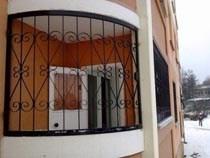 решетки на окна в Дзержинске