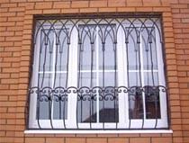 Металлоконструкции, металлические решетки в Дзержинске г.Дзержинск