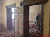 Нестандартные конструкций из металла в Дзержинске